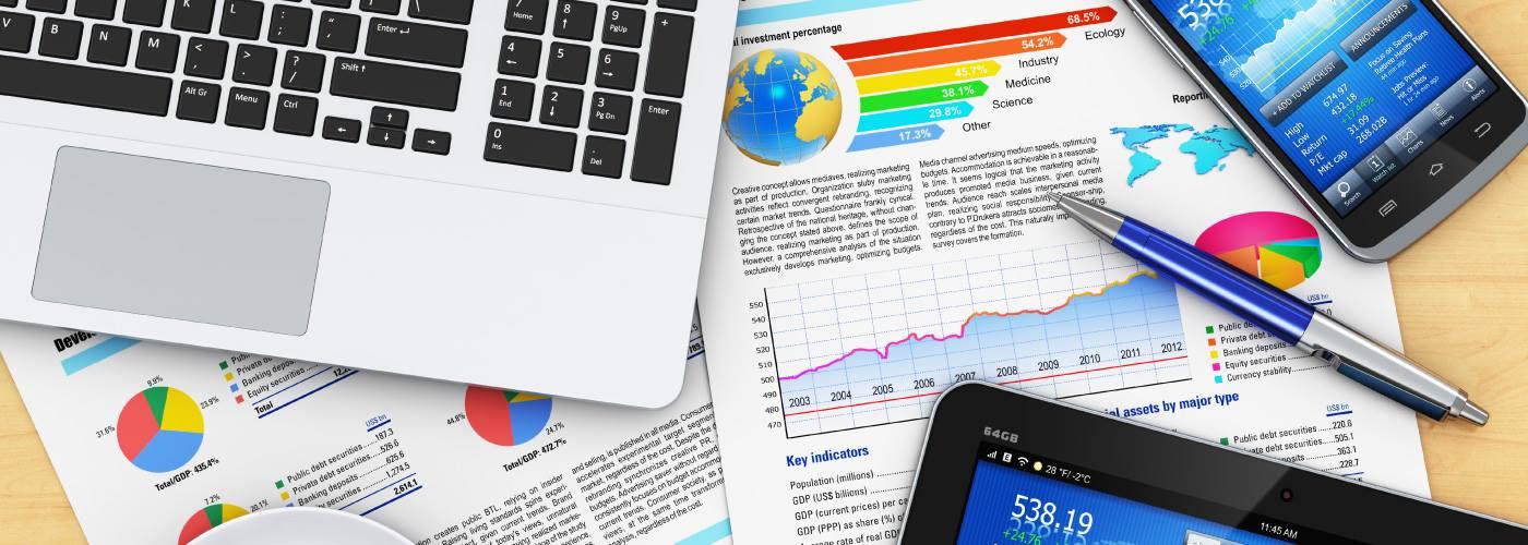 国際テレコムの専門知識+日本のマーケティング専門知識